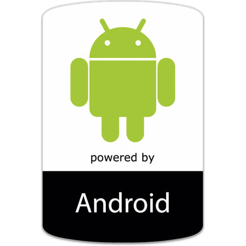 Получаем root Media-Droid Imperius 2
