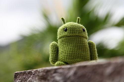 Obtemos Fairphone root 2