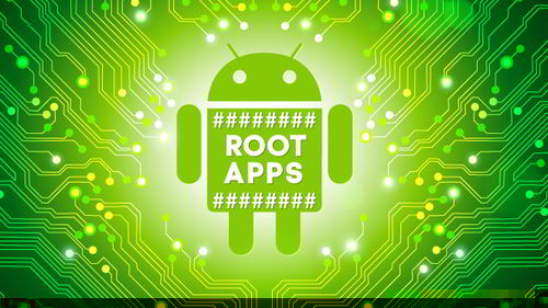 Получаем root Sony Xperia Z3