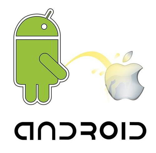 Получаем root Media-Droid Imperius N3xt