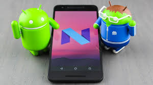 How to root Elephone M3 3GB